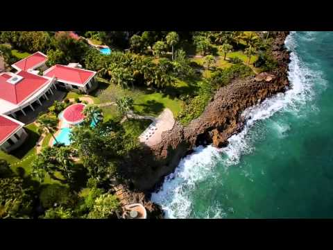 watch Sea Horse Ranch Luxury Resort - Fine Caribbean Living - Full Version