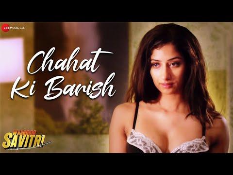 Xxx Mp4 Chahat Ki Barish Waarrior Savitri Rajat Barmecha Amp Niharica Raizada Aaniya Param Gill 3gp Sex