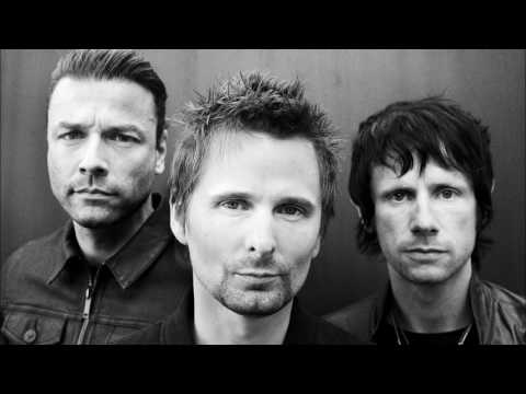 Muse really rare and old interview of Matthew Bellamy