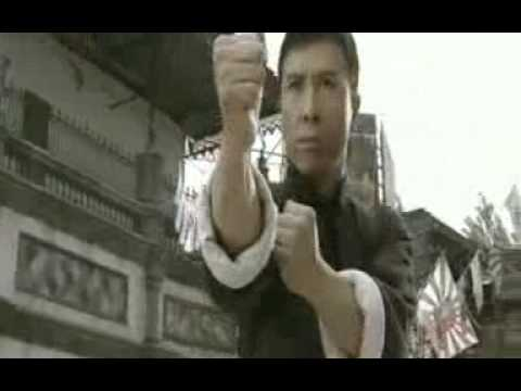 Xxx Mp4 IP MAN OK 4 3gp 3gp Sex