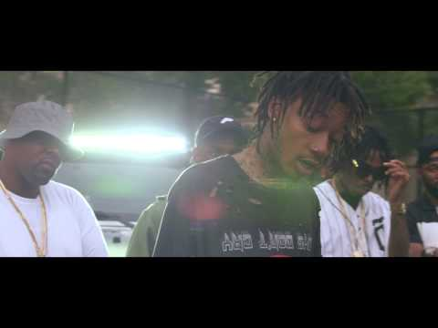Xxx Mp4 Wiz Khalifa Promises Official Video 3gp Sex