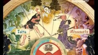 Компас времени | 6 серия  Империя Каролингов