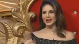 Naseem Vicky best with Kapil Sharma show in Comedy Night with Kapil Sharma in India l August  2017 L