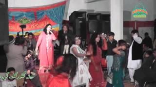 khoday nooran lal live shadi ch afsar chakwal islamabad lahore punjab part10