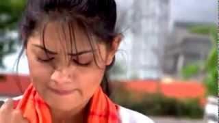 bangla new 2014 song Tomake Dekhe Prothom-Natok Opekkha