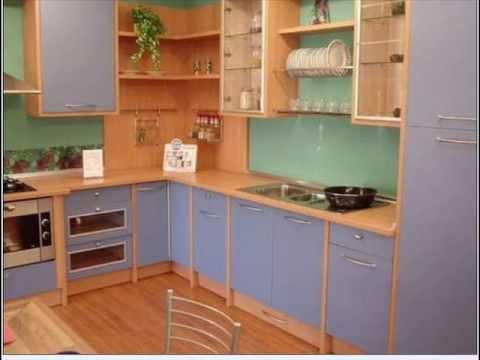 Mueble de cocina melamine vidoemo emotional video unity - Mueble para cocina ...