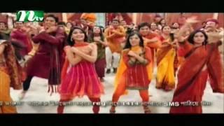 Bangla link Desh TV ad 2010