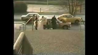 Michaela Eisch  † 8  Privat Video 23.11.1984 Orginalton