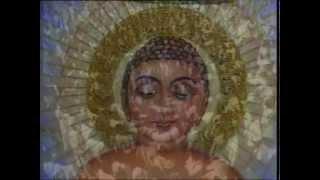 Bhakto Pe Mahaveer Thoda Dhyan