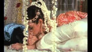 Prem Ka Granth Padhoo (Tohfa Mohabbat Ka)
