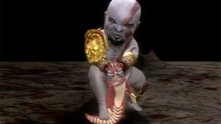 Mortal Kombat 9 - ALL BABALITIES    (Mortal Kombat)