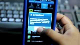 """Solución al error en proceso """"com.sec.android.app.twlauncher"""""""