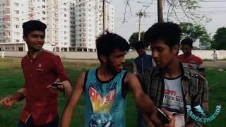 New Bangla Funny Video|Foinni Friendz|New Funny Video 2017|Funder Friendz
