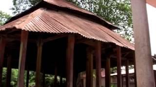 Ramakrishna Paramahamsa Part 1