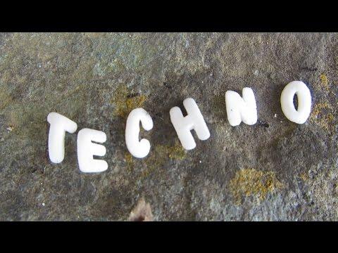 Xxx Mp4 Salut C Est Cool Techno Toujours Pareil 3gp Sex