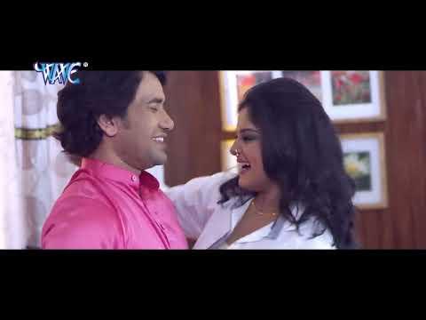 Xxx Mp4 Hathkadi Bhojpuri Super Hit Full Movie Dinesh Lal Yadav Nirahua Khesari Lal Yadav 3gp Sex
