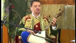 Miljan Miljanic - Janko Gagic- (LIVE) – Guslarsko jutro - (TV Duga Plus 2012)