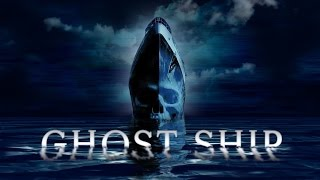 Ghost Ship - Trailer Deutsch 1080p HD