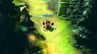 D2P Heroguide #3 - Bloodseeker
