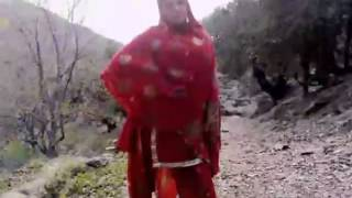Pashto songs Nasir Ullah