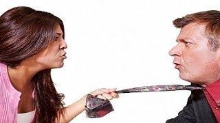 """هل تعلم ماهو العقاب التى تحصل عليه الزوجة الخائنة فى نيجيريا """"شاهد هذا العقاب الغريب!"""""""
