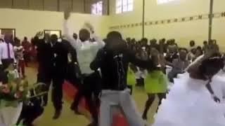 KWONDAB MOLO BY SWEETSTAR