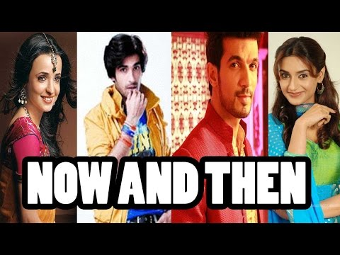 Miley Jab Hum Tum Actors Now and Then