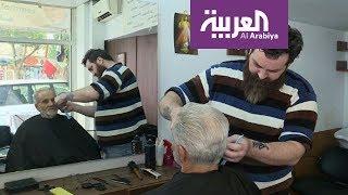 صباح العربية: صالون مجاني للشعر في لبنان