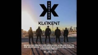 Oh My God- KlarKent ft Derek Minor