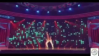 Raghav super dance in dance plus