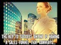 Download Video Download Why Most People FAIL To Build A Successful Online Business 3GP MP4 FLV