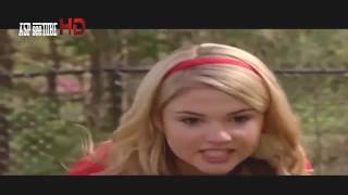 Disney Movies for Tennagers   Frenemies 2012   Teenage fantasy movies