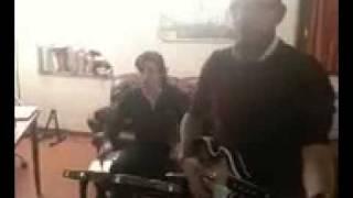 blink rock band.3gp