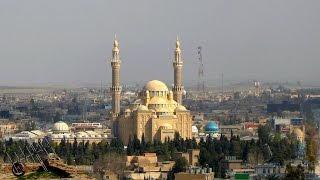 030S ArRum الروم - al quran recitation beautiful sudaisy and shuraim
