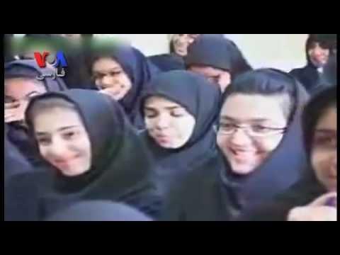 فیلم رابطه نامشروع مادر پسر اصفهانی سکس نوجوان :: VideoLike