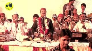 Azim Naza Qawwali   Aaj Taqdeer Sawar Jane Do   Chandshahwali urs-2017