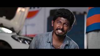 Rowthiram Pazhagu - Jebi antony - Saravanavikram - Award winning shortfilm - Ht media