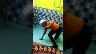 Somnath ar medium o slow motion dance dekun apnara