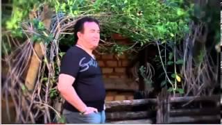Amado Batista - Desejos e Segredos - Vídeo-clip