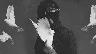 M.P.A. [Clean] - Pusha T ft. Kanye West, A$AP Rocky and The-Dream