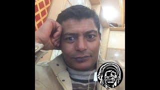 ابو التركي | حال المغتربين من قلة الشغل