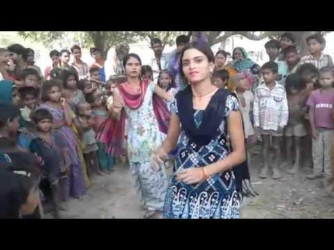 Xxx Mp4 Chhot Bade Chheda Pahile Anguri 3gp Sex