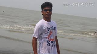 YouTube  kande re kande konna by rinto lal