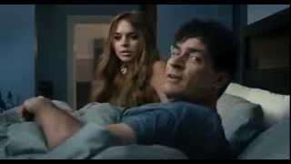 Scary Movie 5 - Funny part 1