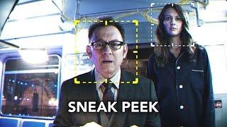 "Person of Interest 5x02 Sneak Peek ""SNAFU"" (HD)"