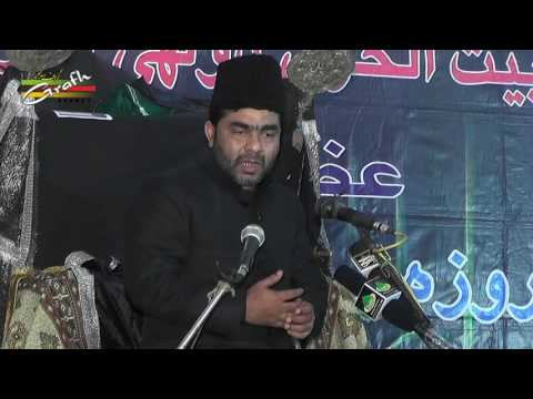 Xxx Mp4 Maulana Bilal Kazmi 3 Roza Majalis 1438 2017 Husainia Baitul Huzn Dulhaipur 3gp Sex