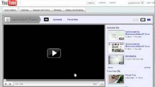 How to search Videos on youtube/pashto