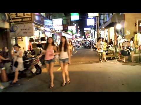 Xxx Mp4 Hot Asian Girls 3gp Sex