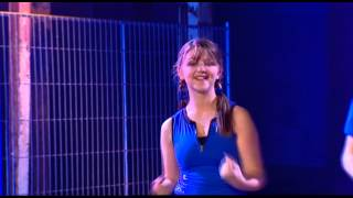 Ik Spring Op En Neer - Minidisco NL