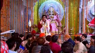 Kahin Ram Dekhe [Full Song] I Jyot Jage Saari Raat